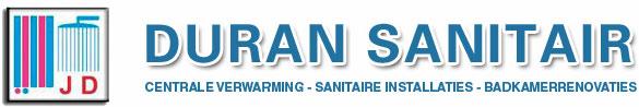 Duran Sanitair logo